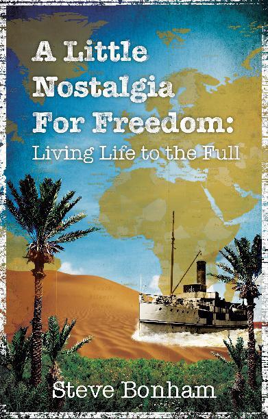 A Little Nostalgia for Freedom