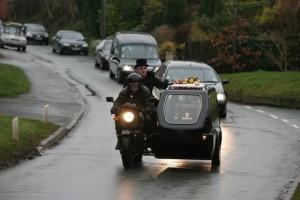 funeral_transport