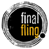 final_fling_button_transparent