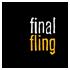 final_fling_button_transparent