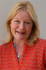 Felicity Warner, soul midwife