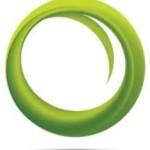 O logo - Open prepaid funerals, funeral plan