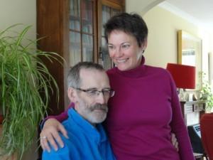 jane and philip