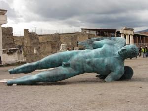 pompeii - 9