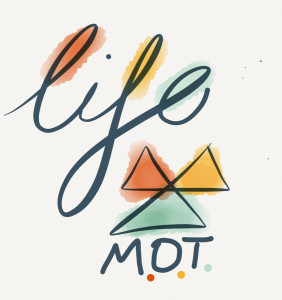 Life MOT